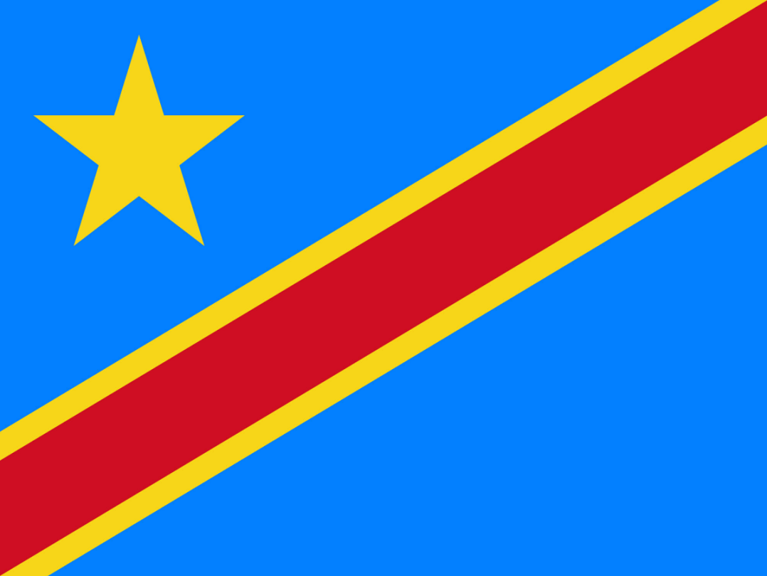 dr-congo-flg.png