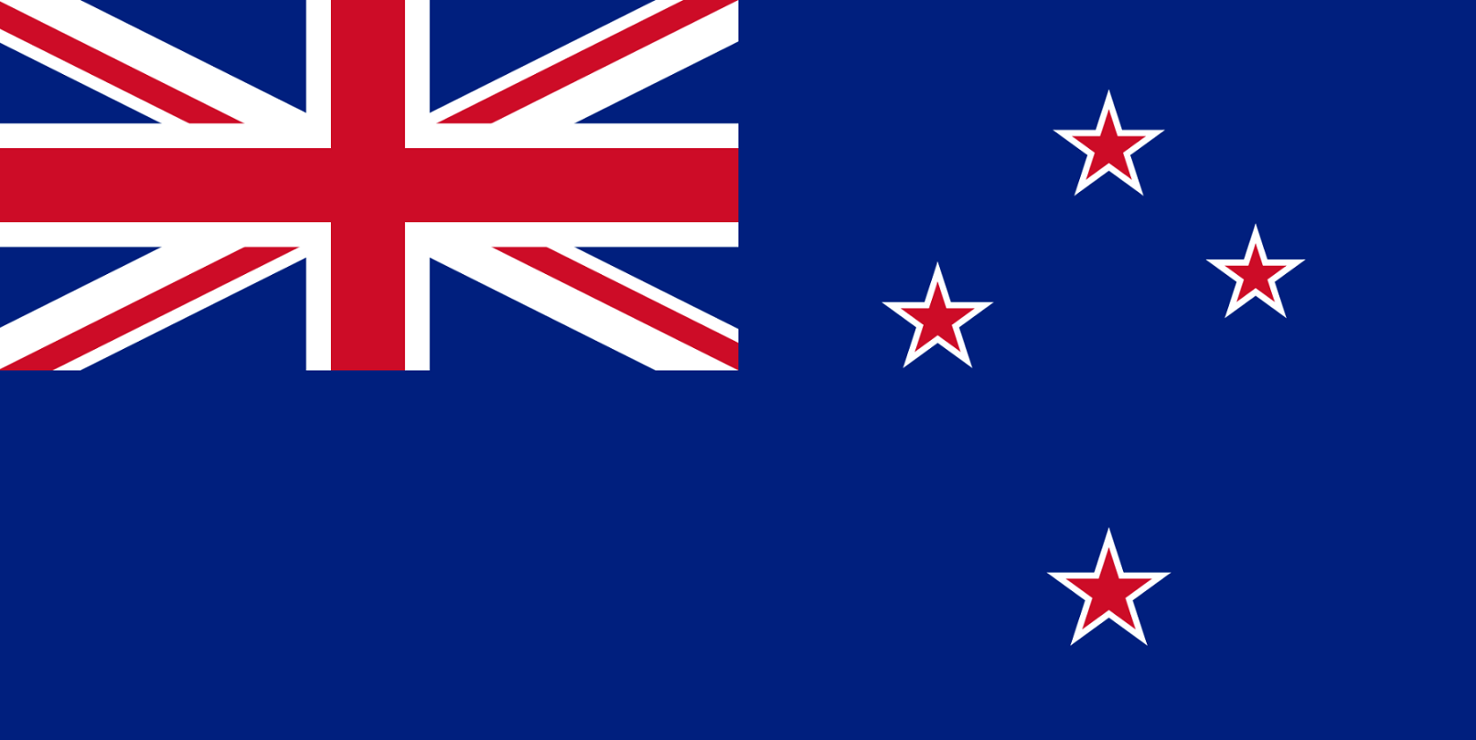 new-zealand-flg.png